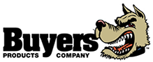 Buyers-Products-logo