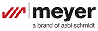 Meyer-Logo