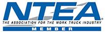 NTEA-member-logo