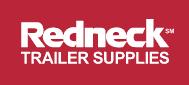 Redneck Trailer Supplies logo