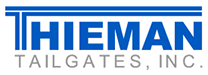 Thieman-Tailgates-logo