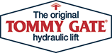 Tommy-Gate-Logo