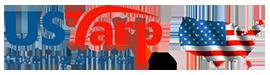 US-Tarp-Logo