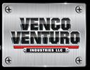 Venco-Venturo-logo