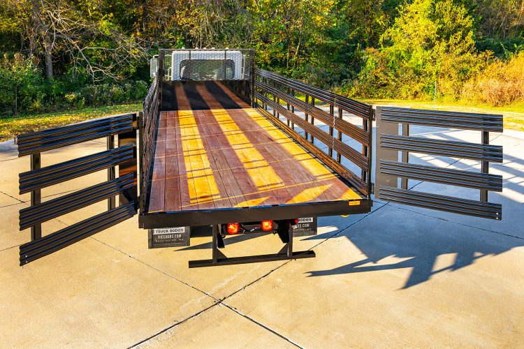 stake truck bed 4