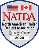 NATDA-member-Logo